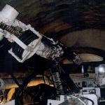 bras-de-sondage-pour-tunnelier