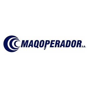 partner-maquoperador