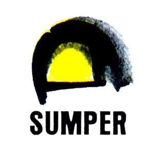 partner-sumper