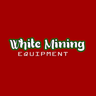 partner-whiteequipment